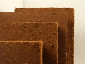 5 kg Coco peat block manufacturer in Pollachi